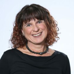 Annette Bürger